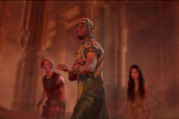 gods-of-egypt-chadwick-boseman