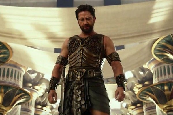 gods-of-egypt-gerard-butler