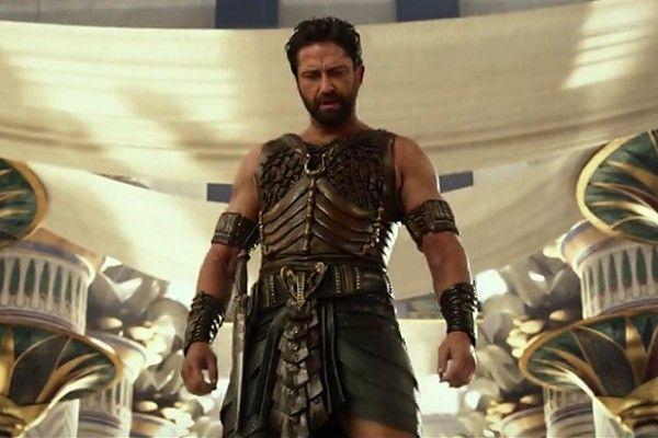 gods-of-egypt-gerard-butler
