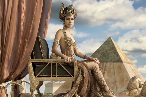 gods-of-egypt-image-elodie-yung