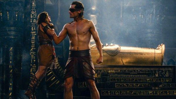 gods-of-egypt-nikolaj-coster-waldau-brenton-thwaites