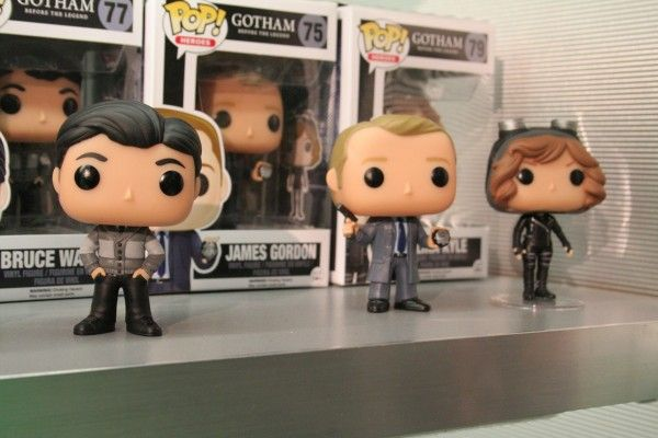 gotham-funko-toy-fair