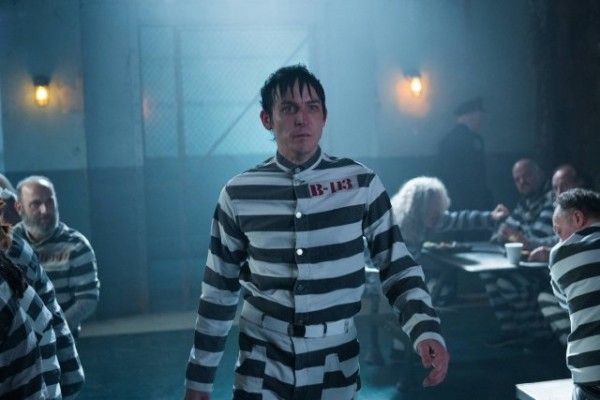 gotham-robin-lord-taylor-image-mr-freeze