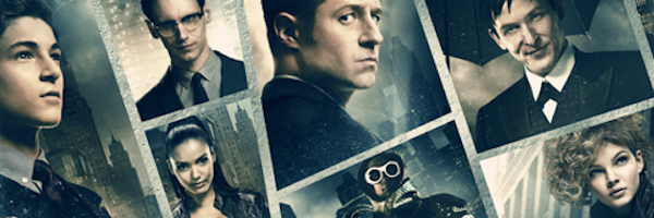 gotham-season-3-villains