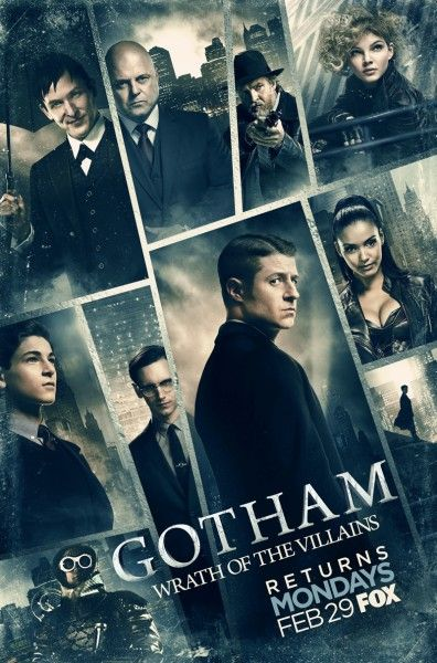 gotham-wrath-of-the-villains
