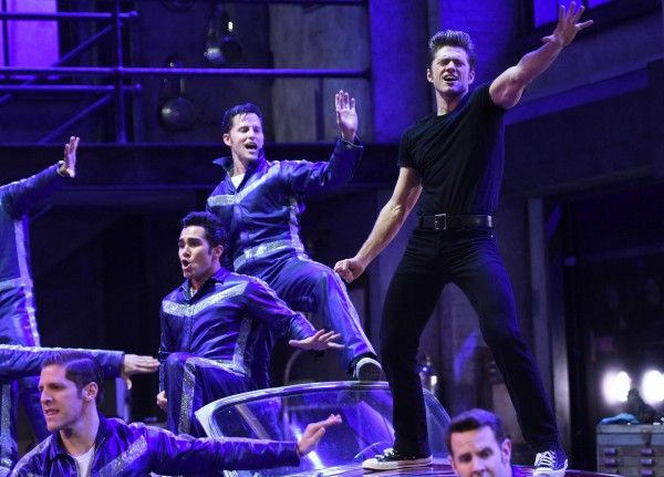 grease-live-aaron-tveit-02