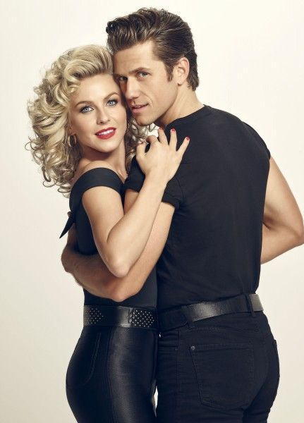 grease-live-aaron-tveit-julianne-hough