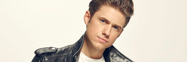 grease-live-aaron-tveit-slice