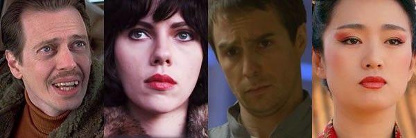 great-actors-no-oscar-nominations-slice