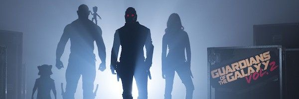 guardians-of-the-galaxy-2-cast-image-slice