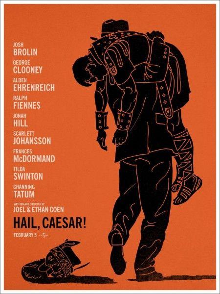 hail-caesar-mondo-poster-blt