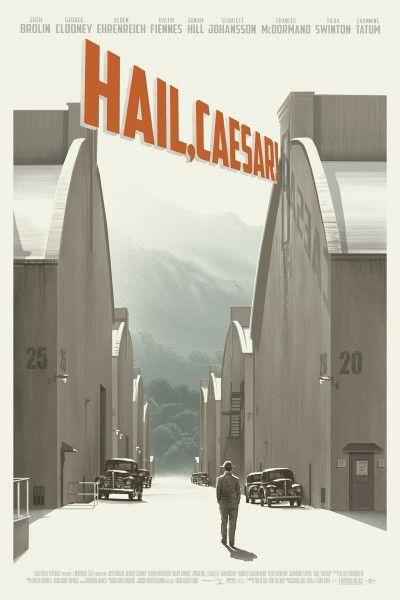 hail-caesar-poster-jc-richard-hero-complex-gallery