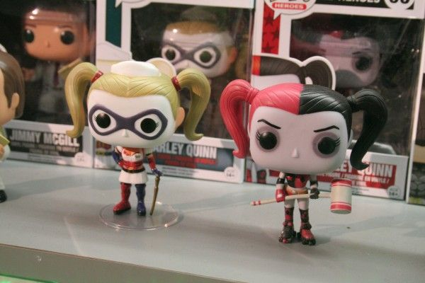 harley-quinn-funko-toy-fair