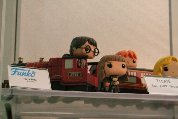 harry-potter-funko-toy-fair