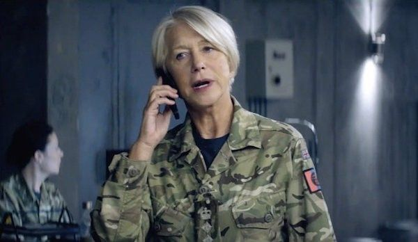 helen-mirren-eye-in-the-sky-1