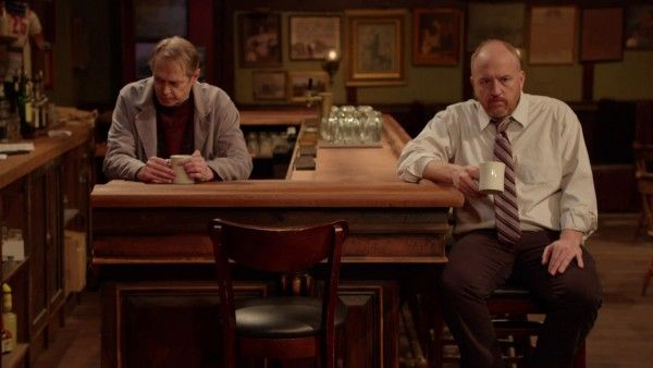 horace-and-pete-louis-ck-steve-buscemi