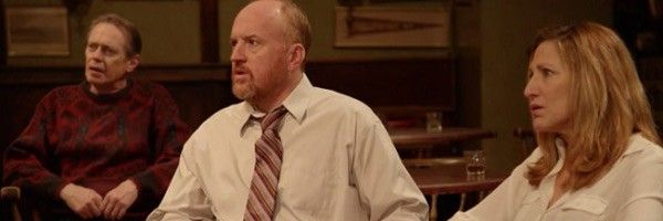 louis-ck-horace-and-pete