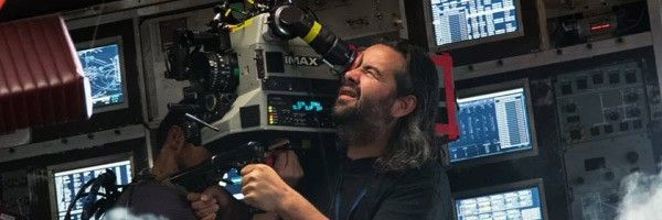 hoyte van hoytema wikihoyte van hoytema cinematography, hoyte van hoytema her, hoyte van hoytema lodz, hoyte van hoytema instagram, hoyte van hoytema wiki, hoyte van hoytema commercials, hoyte van hoytema, hoyte van hoytema spectre, hoyte van hoytema interstellar, hoyte van hoytema reel, hoyte van hoytema wonder woman, hoyte van hoytema vimeo, hoyte van hoytema cinematographer, hoyte van hoytema bond, hoyte van hoytema biography, hoyte van hoytema facebook, hoyte van hoytema interview, hoyte van hoytema imdb, hoyte van hoytema james bond, hoyte van hoytema net worth