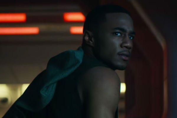 independence-day-2-jessie-usher