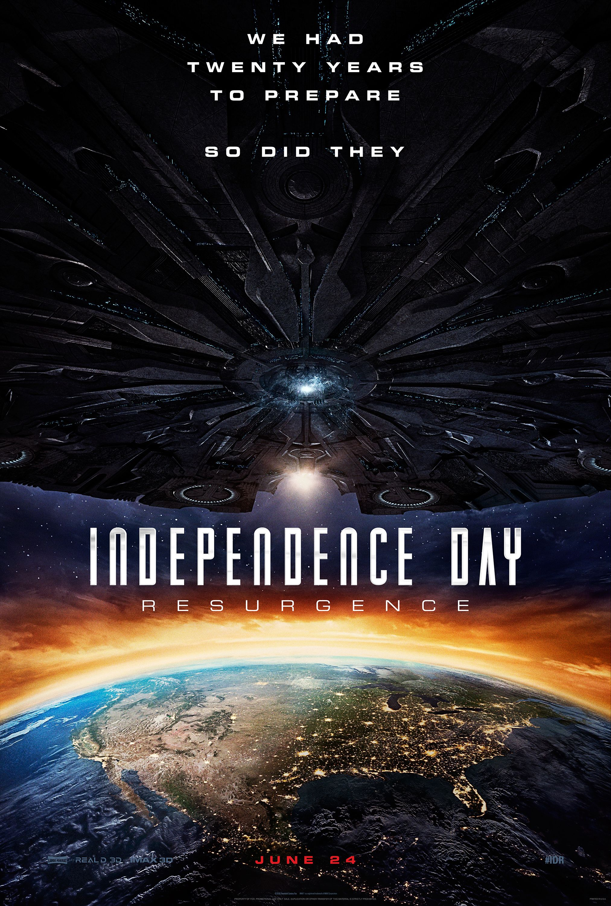 independence day - photo #2