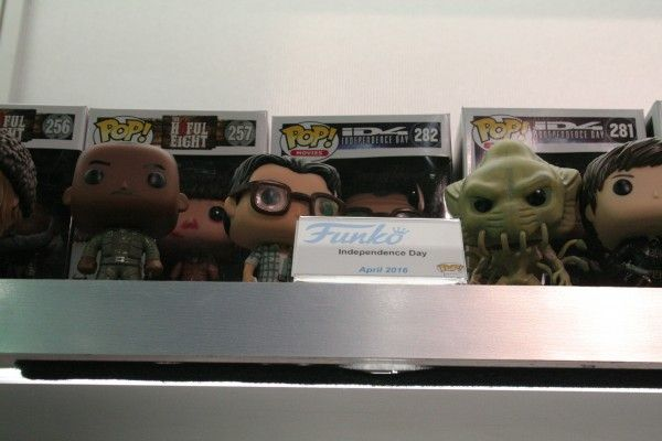 independence-day-funko-toy-fair