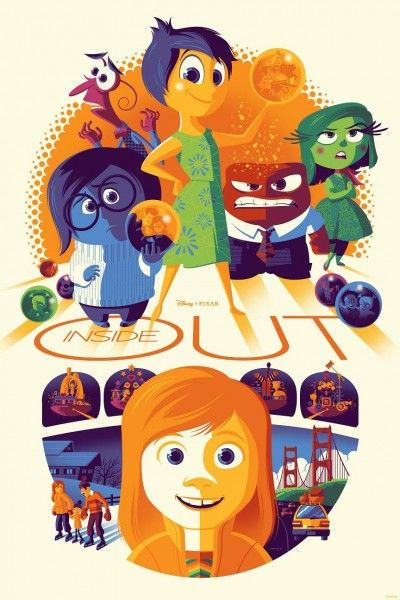 inside-out-poster-tom-whalen