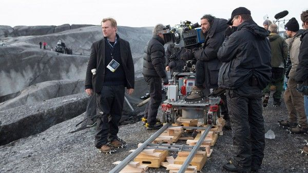 interstellar-christopher-nolan-hoyte-van-hoytema
