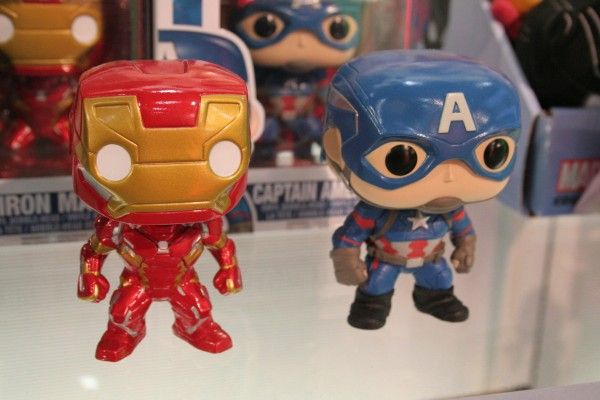 iron-man-captain-america-funko-toy-fair