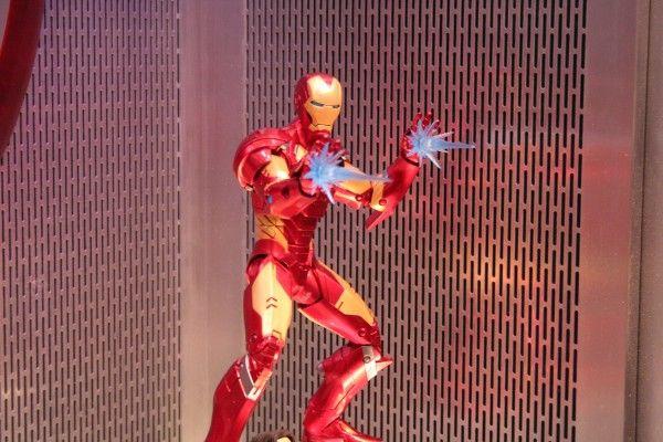 iron-man-figure-hasbro-toy-fair