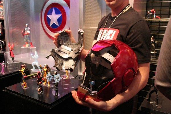 iron-man-helmet-hasbro-toy-fair