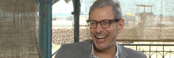 jeff-goldblum-independence-day-2-interview