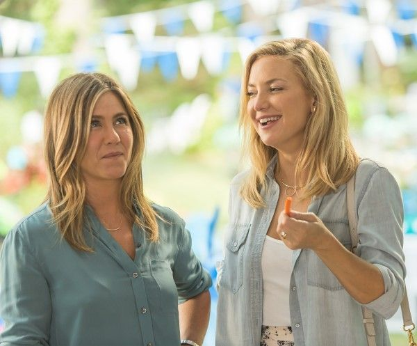 jennifer-aniston-kate-hudson-mothers-day-movie