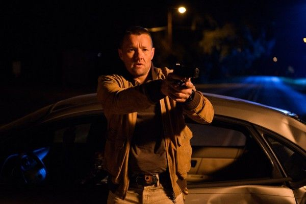 joel-edgerton-midnight-special