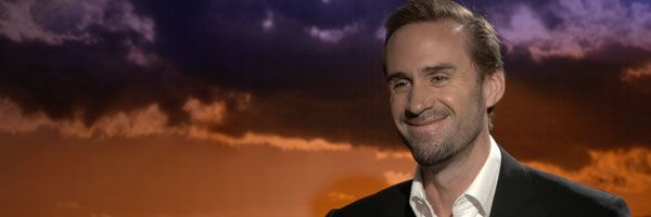 joseph-fiennes-risen-interview-slice