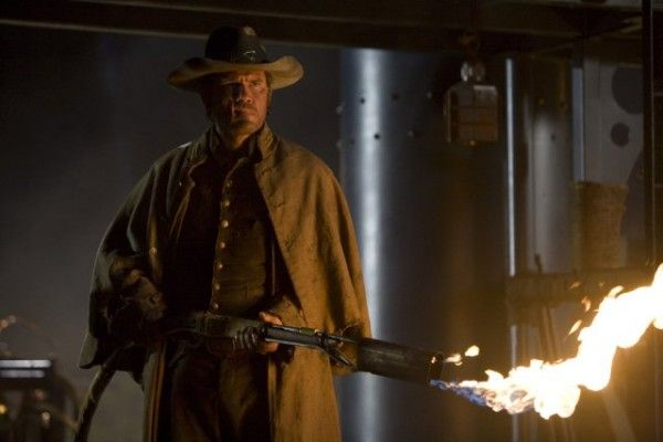 josh-brolin-hated-jonah-hex