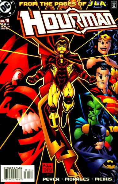 justice-society-of-america-hourman