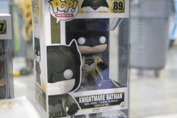 knightmare-batman-funko-pop