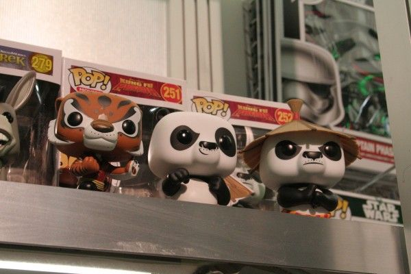 kung-fu-panda-funko-toy-fair
