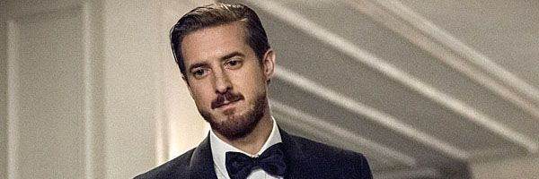 legends-of-tomorrow-arthur-darvill-slice