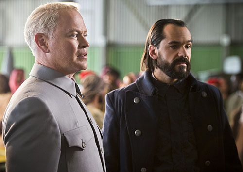legends-of-tomorrow-casper-crump-neal-mcdonough