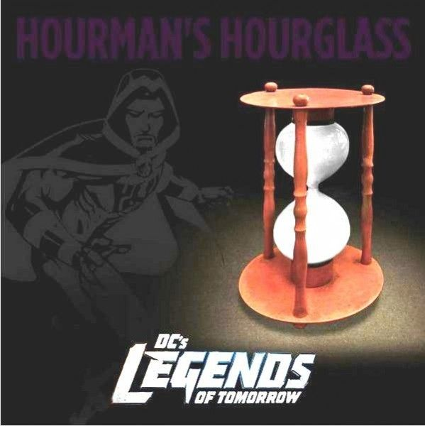 legends-of-tomorrow-hourman