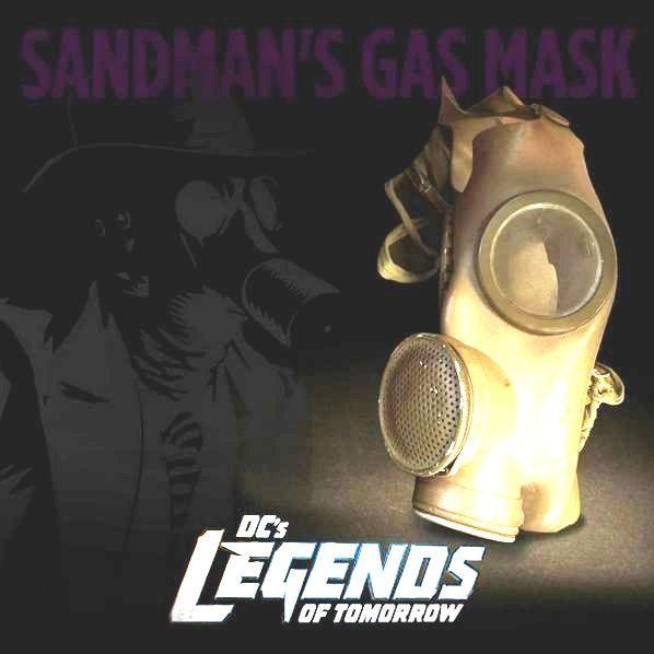 legends-of-tomorrow-sandman