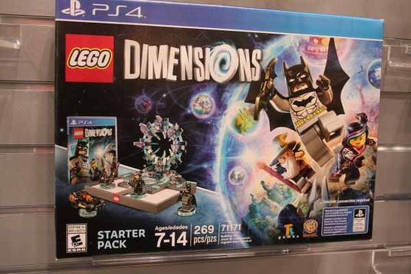 lego-dimensions-toy-fair-1