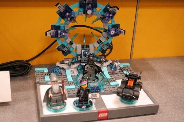 lego-dimensions-toy-fair-2