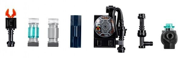 lego-ghostbusters-accessories