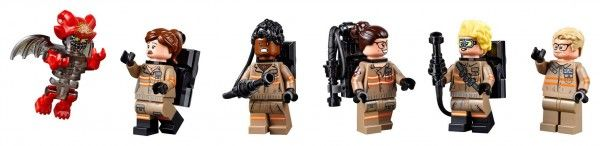 lego-ghostbusters-cast