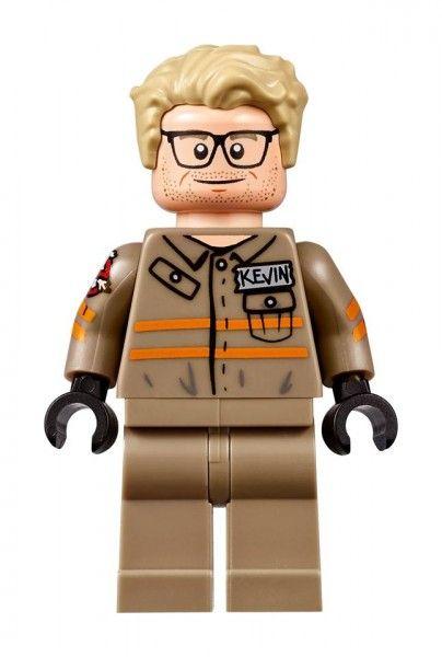 lego-ghostbusters-chris-hemsworth