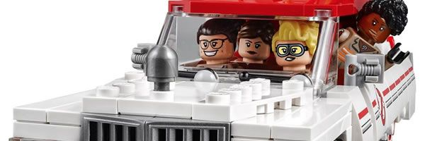 lego-ghostbusters-ecto-1-cast-slice