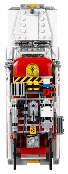 lego-ghostbusters-ecto-1-top-1