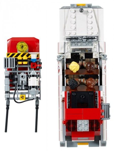 lego-ghostbusters-ecto-1-top